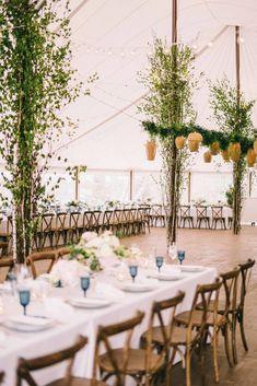 243 Best Maine Wedding Venues Images In 2020 Maine Wedding