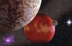 Risultati immagini per i pianeti dell'universo