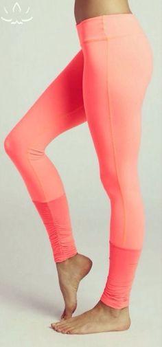 Love this color!!!           SHOP @ FitnessApparelExpress.com