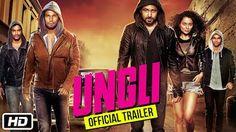 Ungli Official Theatrical Trailer Download Emraan Hashmi, Kangana Ranaut, Randeep Hooda