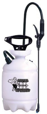 2 GAL SUPER SPRAYER PE >>> Want to know more, click on the image.