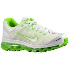 Nike http://findanswerhere.com/outdoor