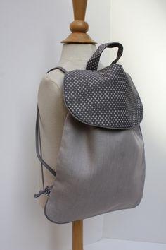 sac à dos enfant backpack