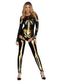 Halloween Adults Skeleton Costume Women Halloween Adults Skeleton Costume – Silver, One Size Spider Woman Halloween, Halloween Party Kostüm, Adult Halloween, Women Halloween, Skeleton Costume Women, Skeleton Halloween Costume, Halloween Cosplay, Cool Costumes, Adult Costumes