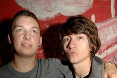 Alex Turner and Matt Helders Alex Turner, Arctic Monkeys, Matt Helders, Library Pictures, Ghost Cookies, Monkey 3, Cool Fire, Just Deal With It, The Last Shadow Puppets