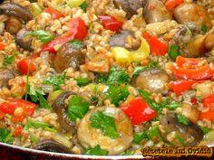 Kung Pao Chicken, Cami, Deserts, Ethnic Recipes, Food, Essen, Postres, Meals, Dessert