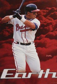 7cac1ce7dcdc8 15 mejores imágenes de Baseball   Softball Gloves