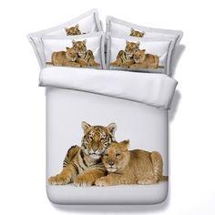 #Tiger #tigers #design #duvet #cover #sets #duvetcoversets #bedroom #beds #bedding #interiors #designer #home #interiordesign #decor #decoration #animal #loveanimals #cats #lovecats #catlover #worldofcats #catslife #pillows #cute #cool #kingofthejungle #JungleBook #want #BengalTiger #SiberianTiger #hipster #nature #predator #apex