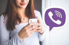 Viber umožňuje změnu čísla bez ztráty osobních dat - https://www.svetandroida.cz/viber-umoznuje-zmenu-cisla-201708/?utm_source=PN&utm_medium=Svet+Androida&utm_campaign=SNAP%2Bfrom%2BSv%C4%9Bt+Androida