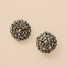The Official Site for Fossil Watches, Handbags, Jewelry & Accessories Closet Accessories, Jewelry Accessories, Fashion Accessories, Fashion Jewelry, Jewelry Box, Jewelery, Diamond Earrings, Stud Earrings, Accessories