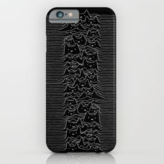 Buy Furr Division Cats iPhone & iPod Case by Tobe Fonseca. Worldwide shipping available at Society6.com. Just one of millions of high quality products available.