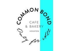 Common Bond Houston cafe and bakery