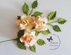 Mój mały świat: Kwiaty