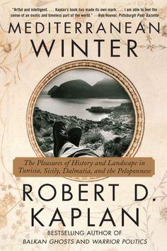 Mediterranean Winter: The Pleasures of History and Landsc... http://www.amazon.com/dp/0375714332/ref=cm_sw_r_pi_dp_ddWqxb1P6CDRC
