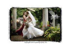 Aurora Photography: Wedding Album Favorites www.auroraphotography.info  #photography #wedding #bridal #Bridal Party #Hatley Castle #Victoria, BC #wedding Day #Wedding Photography #sisters #wedding dress #weding hair updo