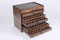 Image result for fly fishing box