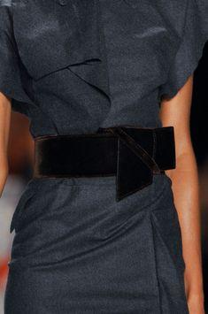 Carolina Herrera Fall 2014♥♥♥♥♥♥♥♥♥♥♥♥♥♥♥♥♥♥♥♥♥♥ fashion consciousness ♥♥♥♥♥♥♥♥♥♥♥♥♥♥♥♥♥♥♥♥♥♥
