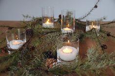 salt candles - main