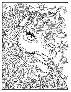 Kleurplaten Eenhoorn.1568 Beste Afbeeldingen Van Paarden Eenhoorn Kleurplaat In 2019