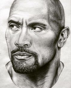 Wish I knew who did this drawing, its an inspiration.