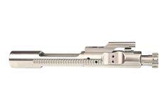 WMD NiB-X AR-15/M16 Bolt Carrier Group