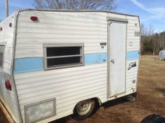 1970 Shasta Travel Trailer Vintage 13ft W Wings Quot Pristine