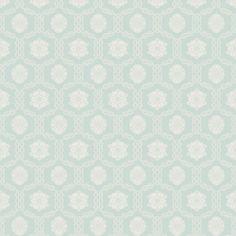 Tavistock Hatherleigh Fabric | Linwood Fabrics