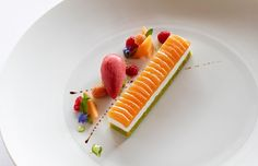 The French Laundry, Napa Valley- The Worlds 50 Best Restaurants 2013