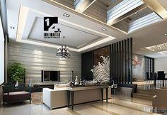 Pokal, Innenausbau, Innenarchitektur, Wohnzimmer, Wohnen, Wohnzimmer Weiß, Moderne  Wohnzimmer, Wohnzimmerentwürfe, Klassische Wohnzimmermöbel
