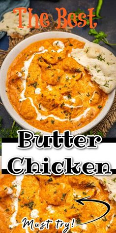 Indian Food Recipes, Asian Recipes, Ethnic Recipes, Curry Recipes, Vegetarian Recipes, Homemade Butter, Indian Curry, Middle Eastern Recipes, Okra