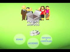 ¿Qué son los fondos mutuos? 2 parte