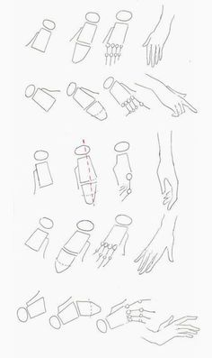 Fashion sketches how to draw design reference 50 Ideas illustration tutorial Hand Drawing Reference, Art Reference Poses, Design Reference, Drawing Hands, Pencil Art Drawings, Art Drawings Sketches, Drawing Art, Drawing Tips, Anatomy Drawing