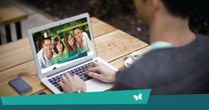 Já conheceu nosso site? Lá você encontra tudo sobre o empreendimento Jardim Entre Rios: fotos, detalhes da estrutura e consultoria com um corretor online para tirar todas as suas dúvidas.