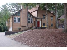 806 Montclaire Place, Woodstock, GA  30189 - Pinned from www.coldwellbanker.com