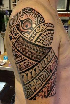 tattoo-samoa-epaule.jpg (415×618)
