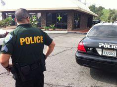 DEA, Police Raid Three Medical Marijuana Dispensaries Plus Home in San Bernardino | Weedist