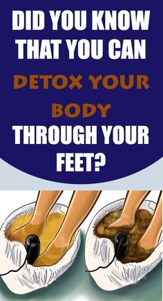 Did you know that you can detox your body through your feet? Asmr, Health And Beauty, Health And Wellness, Health Care, Beauty Skin, Health Fitness, Health Diet, Salt Detox, Natural Health Tips