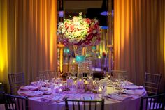 Los Angeles Weddings Photos | SLS Hotel at Beverly Hills