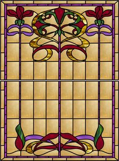 window film decorative kazarb stained glass decorative window film and graphics clings