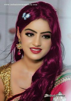 New Fashion : Bollywood girls Beautiful Girl Photo, Beautiful Girl Indian, Most Beautiful Indian Actress, Bollywood Stars, Bollywood Girls, Beauty Full Girl, Beauty Women, Beautiful Bollywood Actress, Indian Beauty Saree