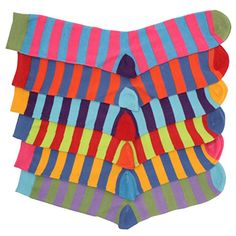 Britwear 6 x Mens BRITWEAR® Bright Summer Colour Stripe Striped Ankle Suit Socks 6 pairs of Mens Bright Striped Socks. Great for Everyday use. Ideal for Work. Suitable to wear with a suit. Shoe Size: UK 6-11. (Barcode EAN = 5053992416774). http://www.comparestoreprices.co.uk/december-2016-6/britwear-6-x-mens-britwear®-bright-summer-colour-stripe-striped-ankle-suit-socks.asp