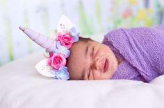 Shaakirah  - Cute Baby