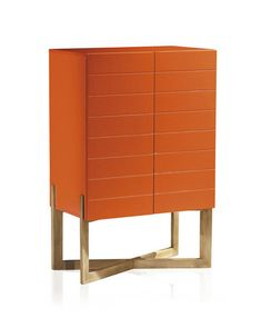 Sherrill-canet-vito-bar--2-furniture-dry-bars-modern-wood #colorfurniture