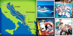 Wanna go on a DREAM CRUISE all paid by Herbalife? Sign up in our international Herbalife TEAMTODAYand Start qualifying TODAY! Ask me how now!  SABRINA INDEPENDENT HERBALIFE DISTRIBUTOR SINCE 1994 http://www.verywellness.com