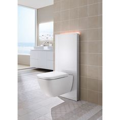 #bathroom #bath #baño #mueblesdebaño #muebledebaño #muebledediseño #baños #bathfurniture #bathdesign #bathfurnituredesign #mueblesdediseño #furniture #design #diseñointerior #designinterior #arquitectura #archirecture #diseñodearquitectura #arquitecturadiseño #designarchitecture #instalike #instalove #instabath #instapic #like4like #hygoletdemexico #geberit by hygoletdemexico