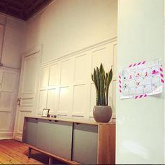 Happy customer of Design District Maissa  #S1 #BYKATO