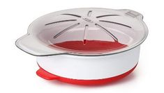 There are various other applications of a microwave egg poacher possible. Check out the best microwave egg poachers we have listed for. Microwave Egg Poacher, Microwave Eggs, Poached Eggs, Good Grips, Cooker, Canning, Top, Kitchens, Poached Egg