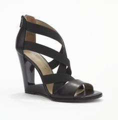 Our Vision Heel - W Shoes - Kenneth Cole #GETGRAPHIC