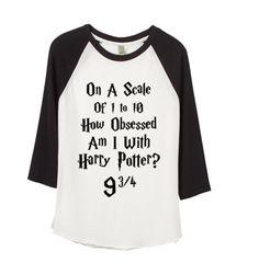 d3849ccc4 Harry Potter quote I solemnly swear i am up to no good super soft hoodie  sweatshirt kangaroo pockets ladies girls (s, m, l, xl, xxl)