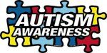 Autism Awareness Puzzle Piece Decal [D-MZ-AAPZ] - $2.99 : Magnet America Store, High Quality Car Magnets, Decals, Patriotic Products, Awareness Products, Promotional Products and more, Made in the USA